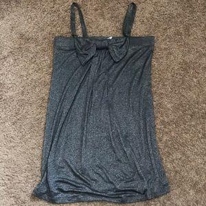 Realitee Clothing